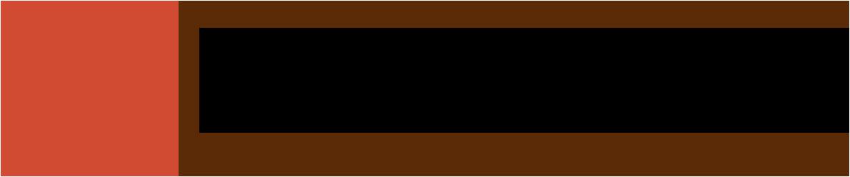 Ihoakatemia